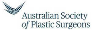 Australia society