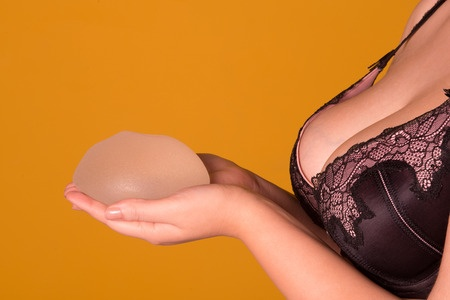 breast lift Breast Implants Dr Drielsma expert breast augmentation