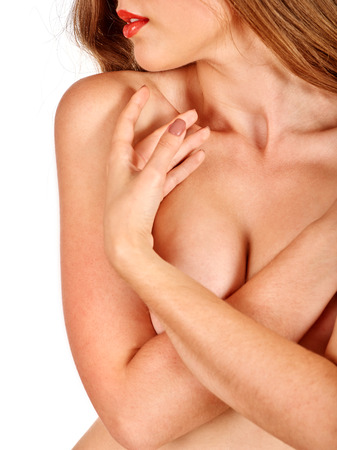 Breast Reduction Sydney cosmetic surgeon plastic surgeon cosmetic surgery