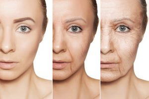 Cosmetic Face Surgery Sydney | Dr Robert Drilelsma