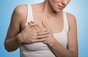 Breast Reconstruction expert Dr Robert Drielsma