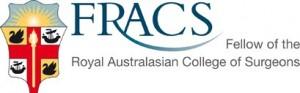 Leading Sydney plastic surgeon Dr Robert Drielsma