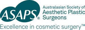 Excellence in cosmetics surgery