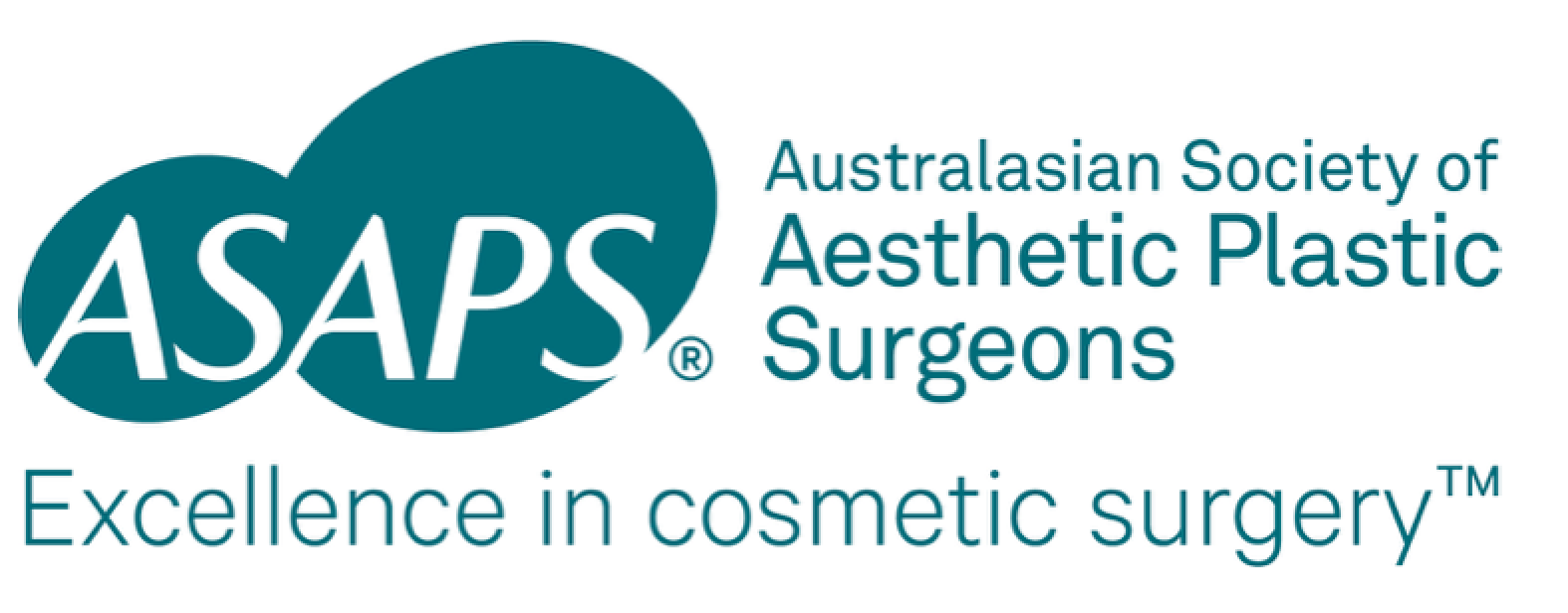 How To Choose Your Plastic Surgeon | Dr Robert Drielsma