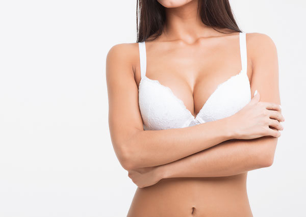 breast lift surgery sydney