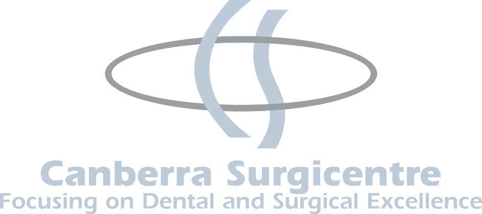 dr robert drielsma canberra