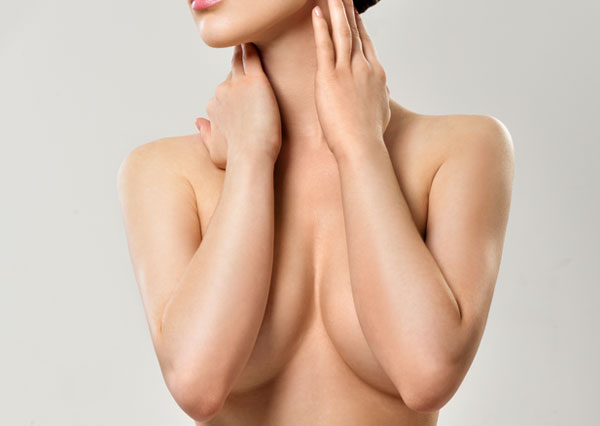 nipple breast augmentation surgery sydney