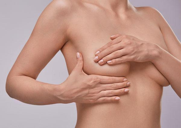 nipple surgery sydney
