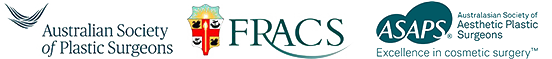 plastic surgery society organisation