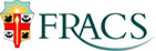 Fracs logo