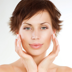 non surgical procedures before and after